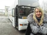 Энергия успеха: бизнес-истории: «Многие горловские предприниматели вышли из челночников. Есть семейные пары, которые друг друга нашли в автобусах на Одессу»