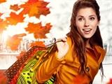Осенняя ярмарка на Gorlovka.ua: ТОП-10 ярких моделей сезона, которые можно найти в магазинах Горловки