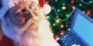 Дед Мороз, красный нос (конкурс новогодних персонажей 2014 года)