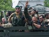 По обе стороны чужой войны, или Почему чеченцы едут воевать на Донбасс