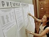 Как поступить в украинский вуз: дорожная карта для школьников оккупированного Донбасса