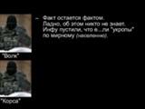 """Боевики обстреляли из """"Града"""" село, а в убийстве мирных граждан обвинили АТО."""