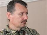 Стрелков рассказал о принуждении крымских депутатов к проведению референдума