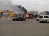 Левый берег Мариуполя обстрелян боевиками. Есть раненые и погибшие (ФОТО+ВИДЕО)