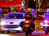 Что выявило расследование терактов в Париже: первые результаты