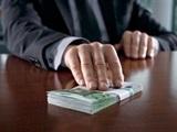 Антикоррупционные законы: что изменится в Украине?