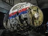 «Бук» из России: основные факты международного расследования авиакатастрофы в Донбассе