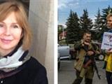 Одна фотография этого передать не может. 10 фактов из опыта пленной украинки