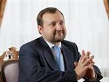 Понайыхали!Украинский бомонд перебирается в Россию и обрастает элитным жильём