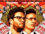 Веселые ребята. Как международный скандал поспособствовал успеху фильма о покушении на Ким Чен Ына