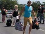 """""""Нежеланные гости"""". Что ждет переселенцев из Донбасса в Крыму"""