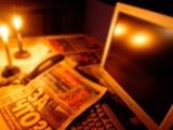 Крым без электричества: последствия, реакция, мнения крымчан