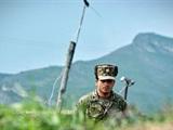 Нагорный Карабах: как живет и воюет непризнанная республика