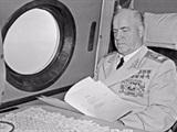 Рассекреченный Георгий Жуков Что мы узнали из публикации досье на маршала в «Огоньке»