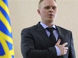 Элитная квартира в столице и хутор под Киевом. Чем владеет новый донецкий губернатор генерал Куць