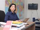 ООН в помощь. Ольга Айвазовская о миротворцах на Донбассе