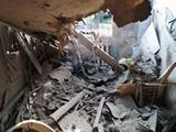 """""""Донбасс"""" против """"Сомали"""". Почему в Горловке продолжается кровавое обострение"""