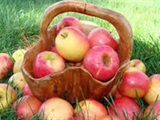 Сегодня Яблочный спас: время готовиться к осени, приглашать гостей и загадывать желания