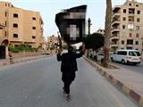 Что такое «Исламское государство»? Вопросы про ИГ, которые стыдно задавать
