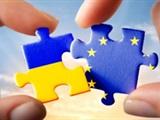 Что нужно знать украинцам  о правилах безвизового режима с Евросоюзом