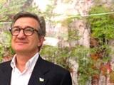 Сергей Тарута: Должно быть четкое понимание, что нам гарантируют мир