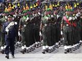 Как подавить сепаратизм: уроки войны в Шри-Ланке для Украины