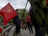 Союз в голове. Где в Украине ностальгируют по СССР