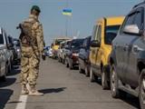 По дороге на юг. Как украинская Волноваха научилась жить бок о бок с войной