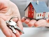 Доступное жилье для переселенцев: кто сможет получить квартиры, когда и на каких условиях