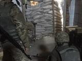 Военкор «Новой газеты» Юлия Полухина: Как я оказалась на позициях украинских десантников под обстрелом «ДНР»