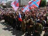 Возвращение блудного Донбасса: что кроется за законом о статусе ДНР-ЛНР