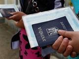 Права переселенцев: что изменится по новому закону о перемещенных лицах