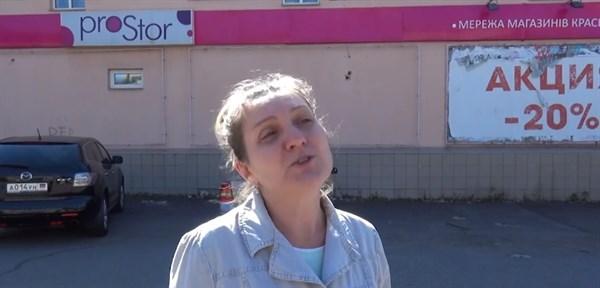 """Жители Горловки рассказали, за кого бы они отдали голос на выборах главы группировки """"ДНР"""""""