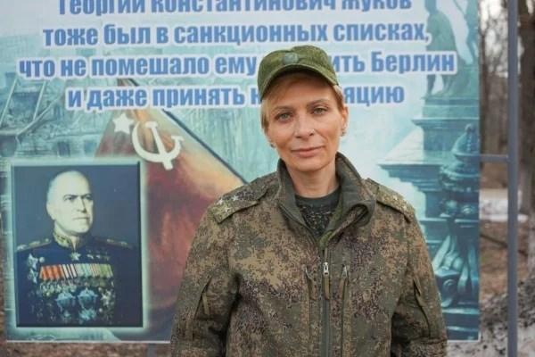 """О чем мечтает боевик """"ДНР"""" Корса: взять Киев и иметь человека, понимающего ее без слов"""
