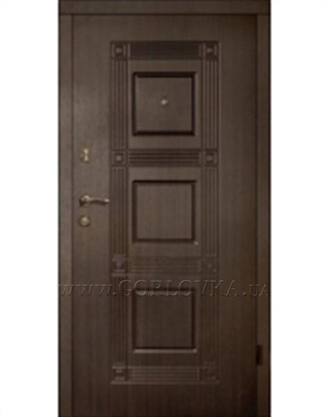 Дешевые и качественные двери в онлайн-магазине