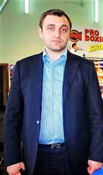 За избиением заместителя директора «Стирола» в Горловке может стоять Армен Саркисян