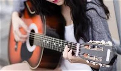 Самые интересные лайфхаки для гитаристов