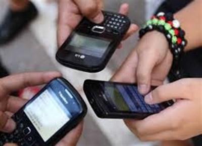 В Горловке модернизируют оборудование для мобильного оператора - рапортуют в ДНР