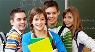 Почему онлайн-пособия для школьников набирают сейчас все большую популярность?