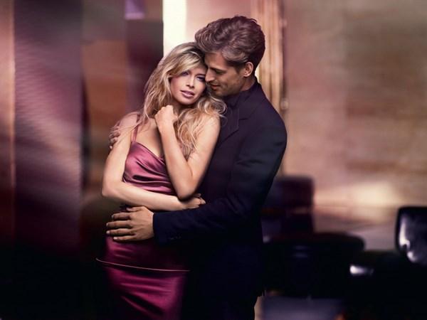Опрос ко Дню Влюбленных: горловчане рассказали, с кем бы хотели провести самый романтический вечер в году  (ТОП-8 откровений)