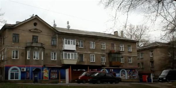 """Горловская """"Аргентина"""": как выходцы из Западной Украины, проживающие в Аргентине, оказались в Горловке"""