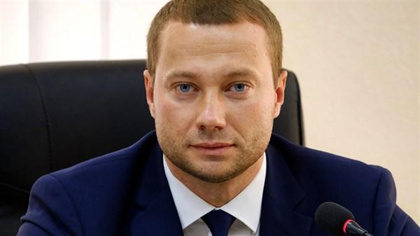 """Украинские пенсии в """"ЛДНР"""": ОБСЕ может взять на себя функции доставки соцвыплат - глава Донецкой ОГА"""