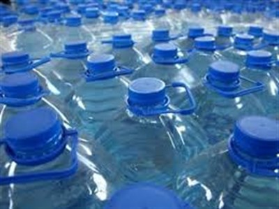 Завтра в Гольмовском не будет воды