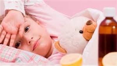 Ліки від застуди:  обираємо медичні препарати та одужуємо