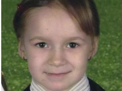Надежда умирает последней: в милиции по-прежнему обещают найти педофила, убившего 9-летнюю девочку  в Горловке