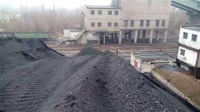 """Закроют шахты, уволят и сократят шахтеров: планы """"ДНР"""" по угольной промышленности"""