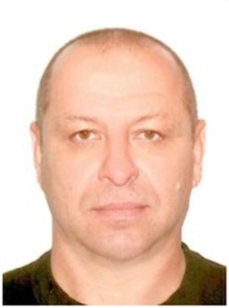 В Горловке разыскивают бывшего коменданта города. Он с гранатами и автоматом Калашникова