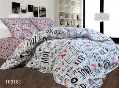 Как выбрать постельное белье в спальню?
