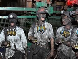 С днем шахтера! 7 забойщиков и директоров шахт из Горловки, которыми мы в разные годы гордились