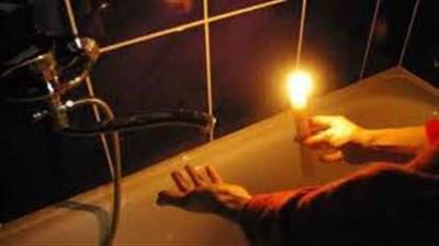 6 декабря часть Горловки останется без света и воды